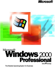 Win2000_cover.PNG