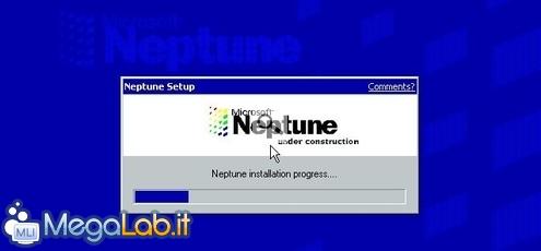 Neptune2.jpg