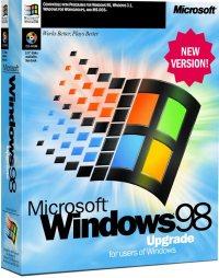 Win98box.jpg