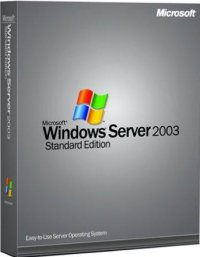 Win2003_box.jpg
