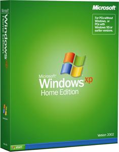 Win_XP_he_2002.PNG