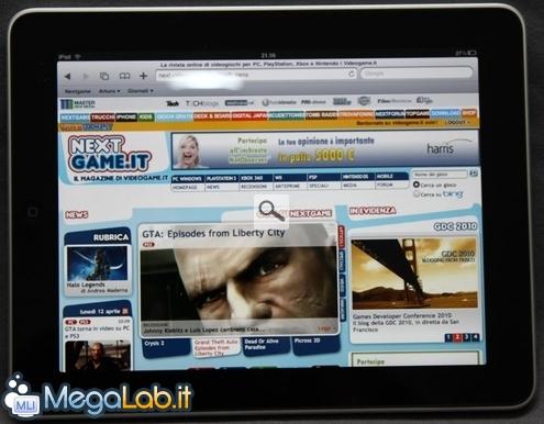 iPad_74w96.jpg
