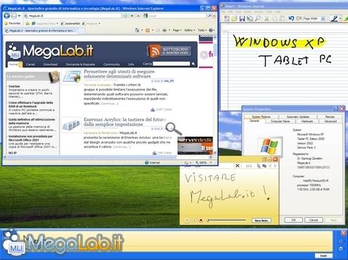 Windows XP_tablet.jpg