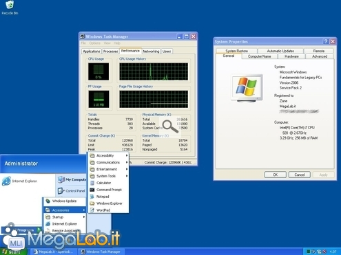 Windows XP_flp2.jpg