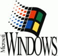 Win3_logo_2.png