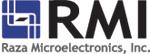 03_-_RMI_logo.jpg