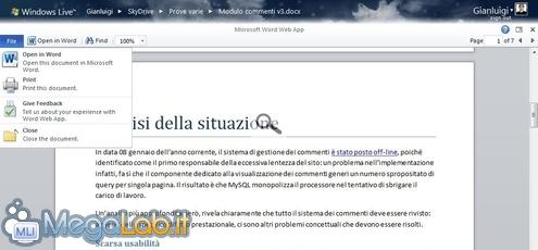 MLIShot2.jpg