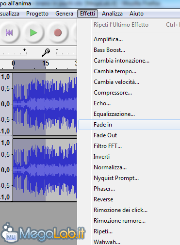 Sfumare canzoni 4.png