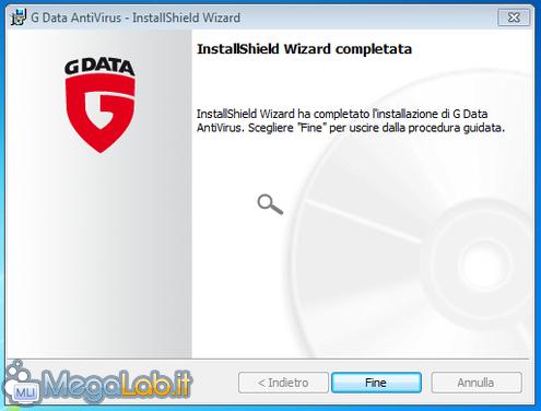 Gdata12.png