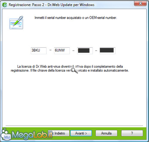 Cattura1243.jpg
