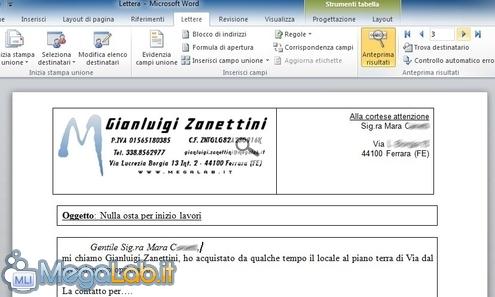 MailMerge.13.jpg