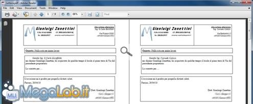MLIShot01.jpg