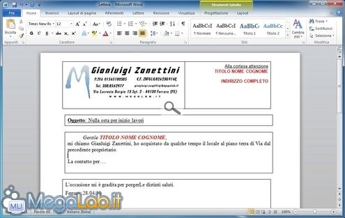 MailMerge.01.jpg