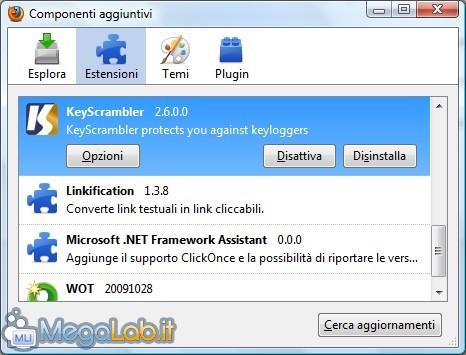 Key6.jpg