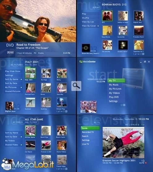 MCE_screen.jpg
