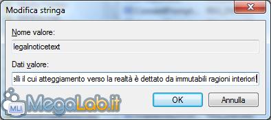 Messaggio avvio Windows 7 4.png
