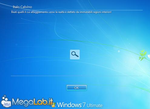 Messaggio avvio Windows 7 5.png
