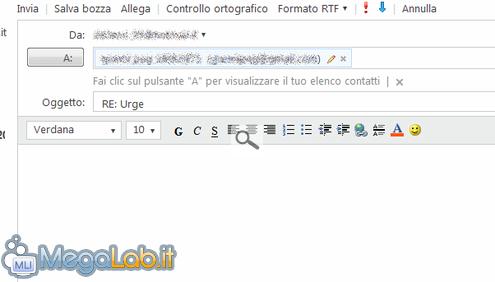 Firefox pagina bianca risposta Hotmail 1.png