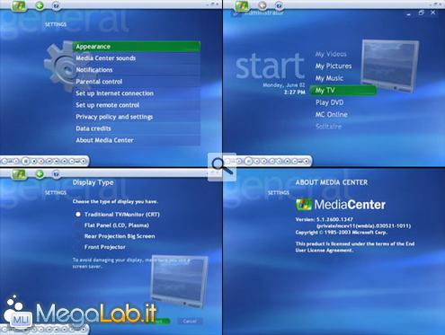 MCE_screen_2.jpg
