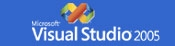 Visual_studio_2005.jpg