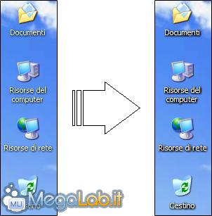 Cleartype2.jpg