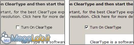 Cleartype1.jpg
