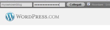 Blog WordPress 7.png