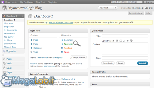 Blog WordPress 8.png