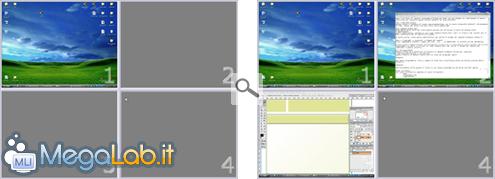 Vdesk2.jpg