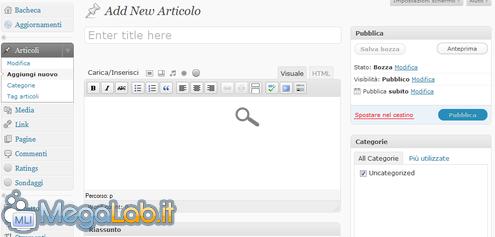 Blog WordPress 12.png