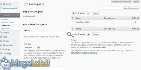 Blog WordPress 13.png