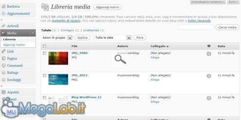 Blog WordPress 14.png
