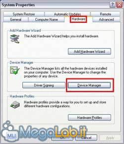 Dev_manager.jpg