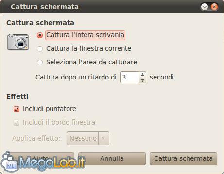 Cattura-schermata.png