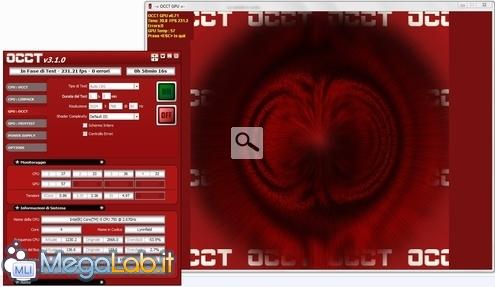 Capture20.04.2010-01.45.1612.05.2010-01.48.36.jpg