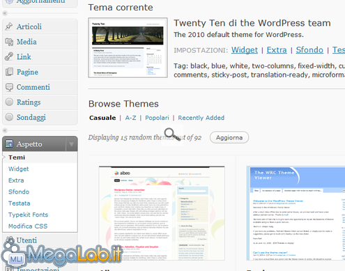 Blog WordPress 19.png