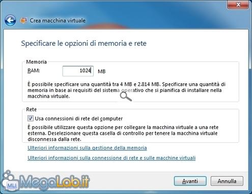 ShotMuletto_11.jpg
