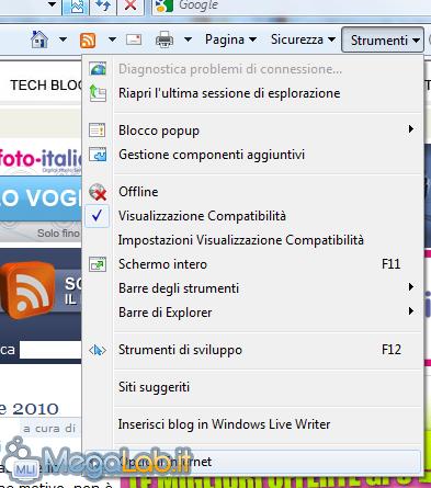 Schede Taskbar IE 8 2.png