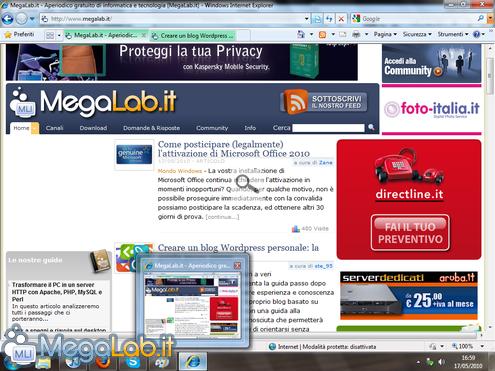 Schede Taskbar IE 8 5.png