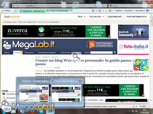 Schede Taskbar IE 8 1.png