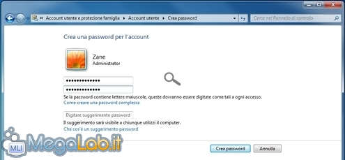 Password_Win7_02.jpg