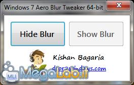 Aero Blur Tweaker 2.png