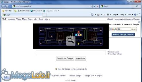 Google_pacman.jpg