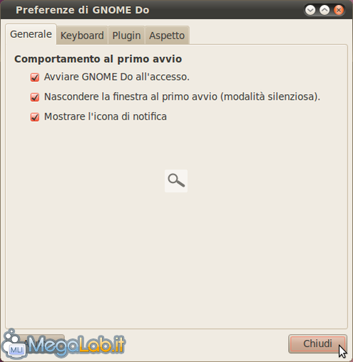 Preferenze di GNOME Do_002.png