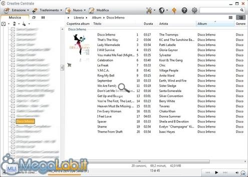 Creativecentrale_musica.jpg