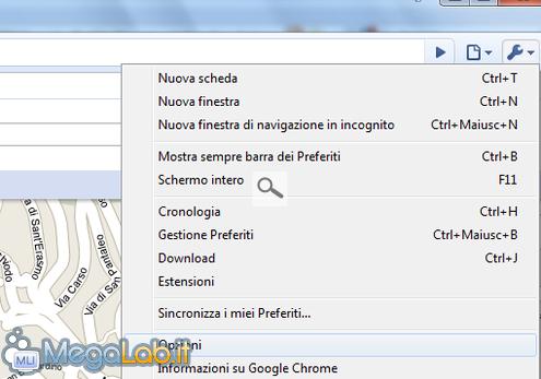Disattivare geolocalizazzione Chrome 2.png