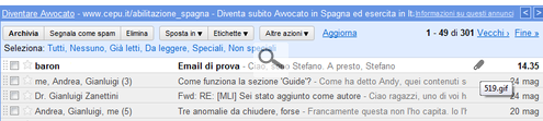 Colonna icona Gmail 1.png