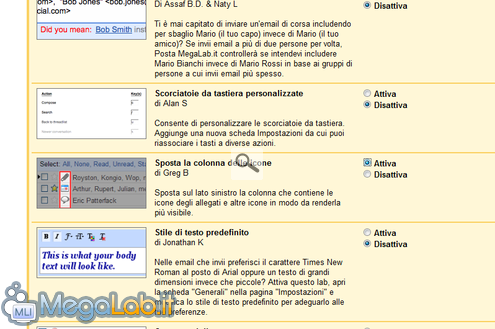 Colonna icona Gmail 3.png