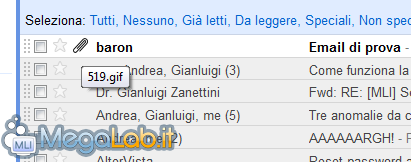 Colonna icona Gmail 4.png