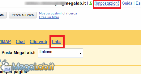 Colonna icona Gmail 2.png